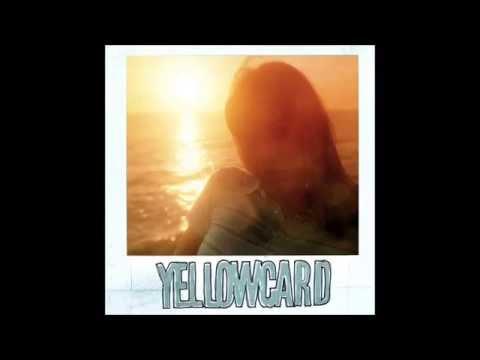 Yellowcard  Ocean Avenue  Instrumental
