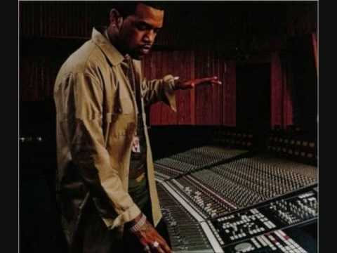 LLOYD BANKS - BREATHE FREESTYLE