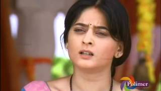 Aval Oru Thodarkathai HQ Part 2 - 11.06.2012 (Episode 286)