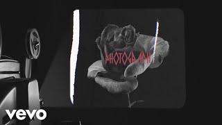 Def Leppard - Photograph (Official Lyric Video)