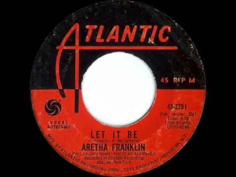 Eddie & Rocky - Eddie's Song of the Day Featuring Aretha Franklin