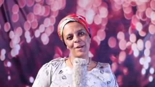 Yemaleda Kokeboch Season 3 Episode 3