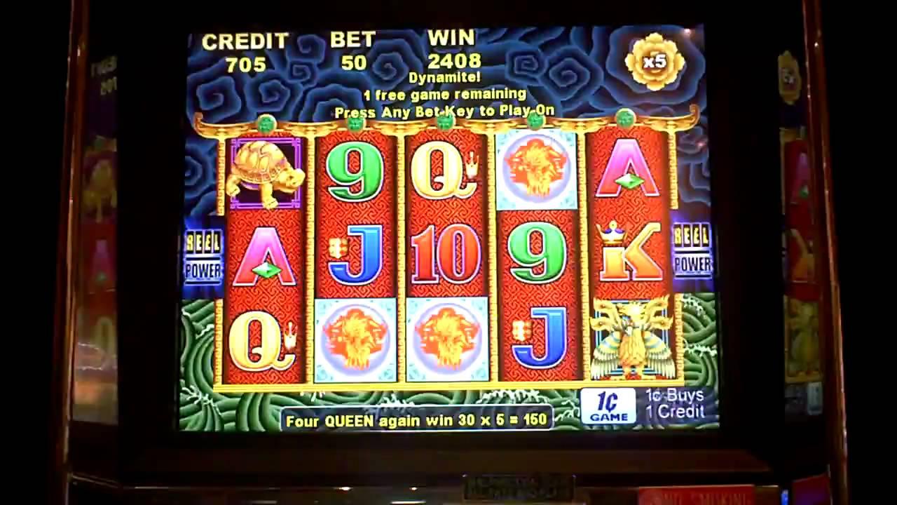 50 dragons slot machine download