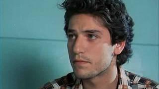 Sta Radis Veceras(1988) - Ja cu nekoga zubima da zakoljem, rođene mi majke!