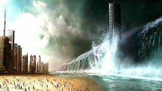 فيلم قصير - أحداث آخر الزمان ونهاية العالم