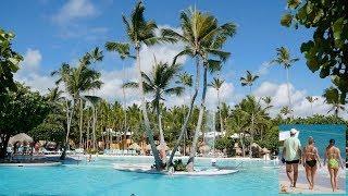 IBEROSTAR Punta Cana Dominican Republic All Inclusive