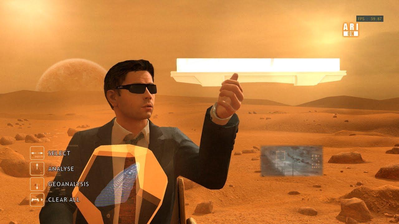 Культовый PS3-эксклюзив Heavy Rain запустили на PC в 4К — видео