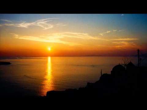 Goloka - Thinking About You (Isla Baleares Remix)
