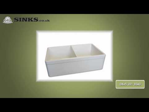 kitchen-sinks-from-sinks.co.uk