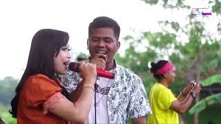 Download lagu CINTA YG SEMPURNA-DEVITRIANA-TRIAS MUSIC REBEEST SINGGAH PUTRA