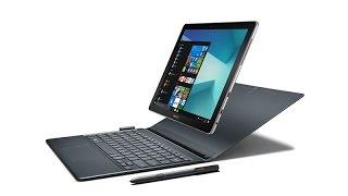 Samsung Galaxy Tab S3, 9.7