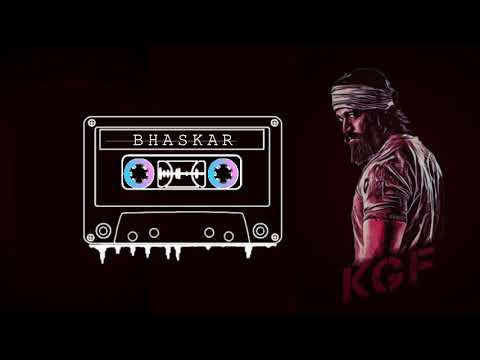 KGF Ringtone | KGF Mother Ringtone |  KGF Remix Ringtone | Kgf Bgm | THANDAANI THAANE