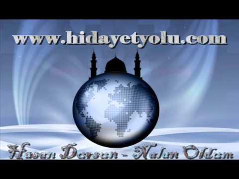 Hasan Dursun - Nalan Oldum