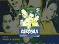 Darogaji 1949 | Nargis, P. Jairaj, Rashid Khan | Hindi Classic Full Movie