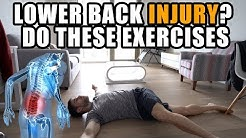 hqdefault - Lower Back Pain Caused By Deadlift