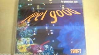 Boris Dlugosch N Joy Radio 1998