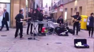 Deluxe - Aix en Provence