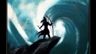 Carnatic Music Fusion (Marugelara) - Akkarai S Subhalakshmi (Classical Violin)