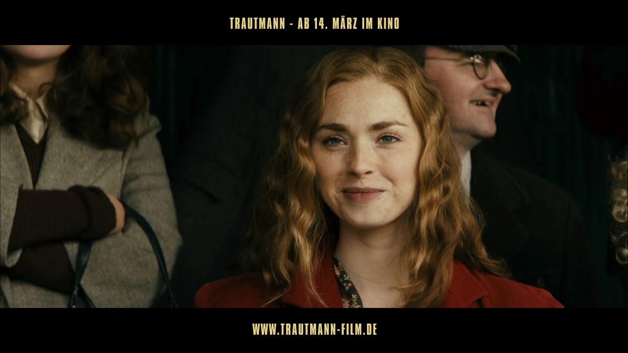 Trautmann Trailer