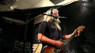 Dinosaur Jr. - Freak Scene (Live on KEXP)