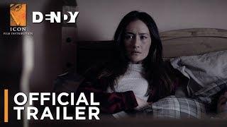 SLUMBER | Official Australian Trailer