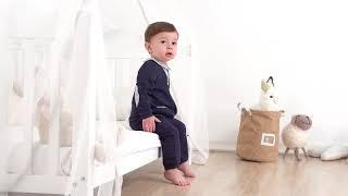 Factory Price Wholesale Good Quality Warm Sleepwear Set Winter Pajamas Children Pajamas