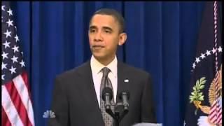 vidmo org Barak Obama prikol  1421498 0