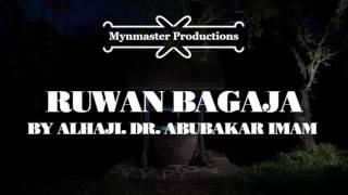 Ruwan Bagaja Complete