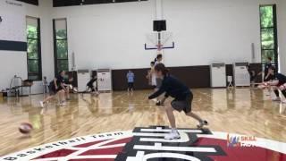 스킬팩토리 - Team Skill Training (KEB하나은행)