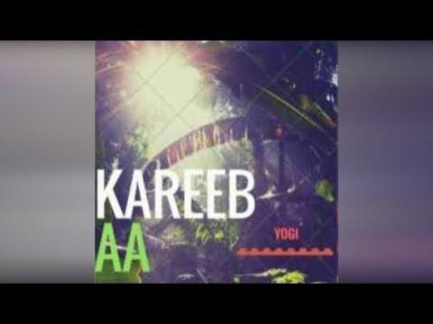 YOGI - Kareeb Aa