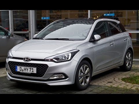 hyundai-elite-i20-magna-executive-1.2-full-review-specifications-price-interior-exterior-features