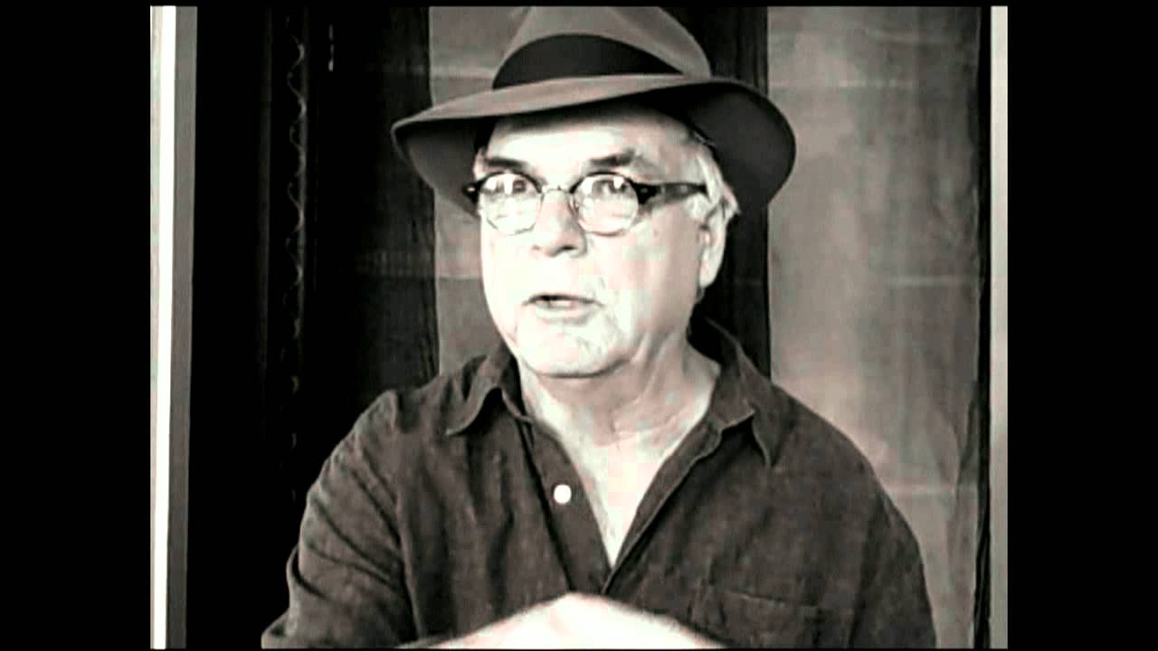 Film Noir By David Olney The Story Blue Moon Hotel