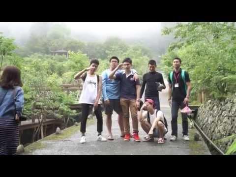 OCAC - Changhua, Taiwan (Week 2)