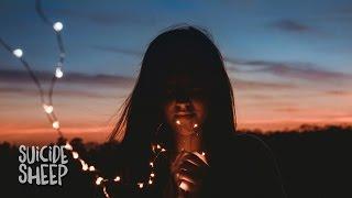 gnash - Belong (feat. DENM)