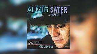 Baixar Almir Sater -