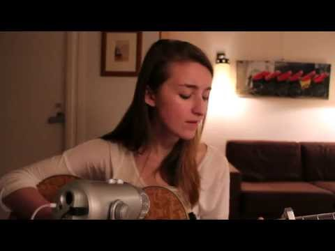 Candles | Daughter (Cover)