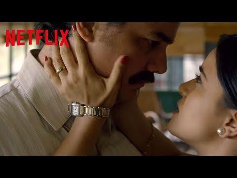 Mexico tiene mucho que ofrecer al mundo a través de Netflix