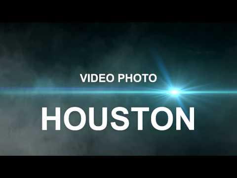 HOUSTON VIDEO PHOTO - www.HoustonVIdeoPhoto.com * (281) PICTURE