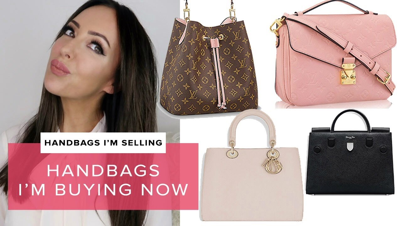HANDBAGS I M SELLING   BUYING  cc49ea8a7703d