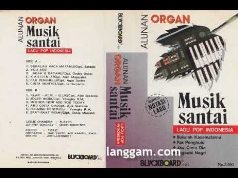 organ music santai .mp3