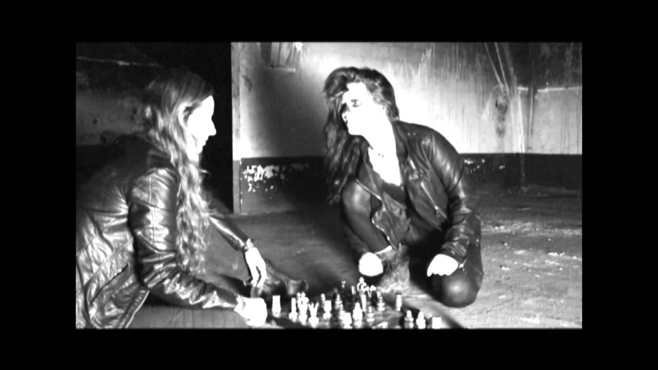 SPIELMANNSKINDER - Peter Fox Das Zweite Gesicht - YouTube