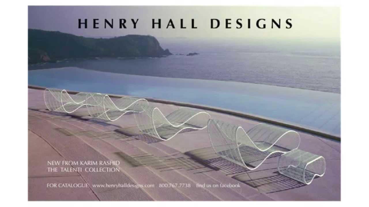 creative home design magazine ads youtube creative home design magazine ads
