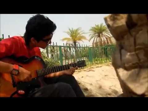 Teri yaadon se Doori Behtar Hai (Blood Money) Lyrical hip hop by piyush sm
