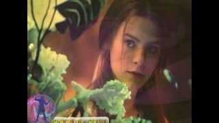Alunni del sole - A canzuncella (karaoke).avi