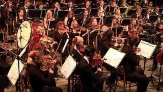 Download ABBA: Gimme! Gimme! Gimme! (A man after midnight) Moravskoslezská Sinfonietta Mp3 and Videos
