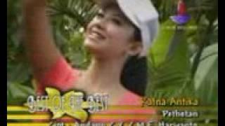 Top Hits -  Banyuwagi Pethetan