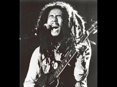 Bob Marley - Fallin In And Out Of Love (original)