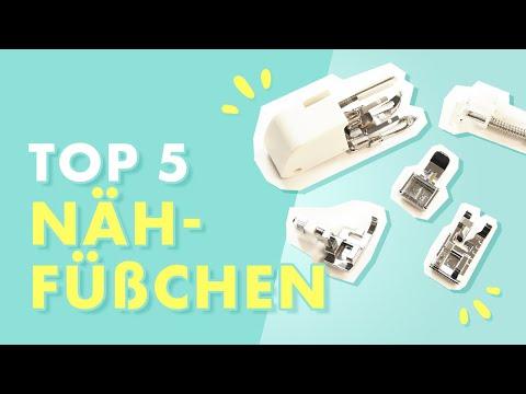 top-5-nähfüßchen-für-eure-nähprojekte!