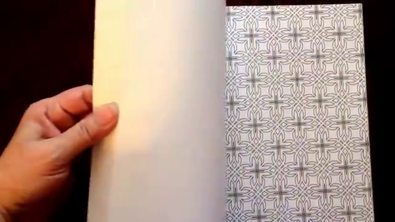 Mosaic Patterns Stress Less Coloring By Adams Media Adult Book Reviews