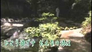 作詞 みつい禮 作編曲 市川龍之介 動画 市川龍之介.